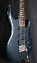 MMAN-LUKE-BLUE-TEC-EV