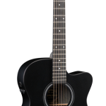 omcpa5-black