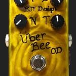 BEARFOOT-UBERBEE-OD-EV_clipped_rev_1