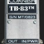CORNISH-TB83-EV_clipped_rev_1