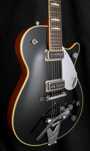 GRETSCH G 6128 SPT SPECIAL EDITION 1957 DUO JET