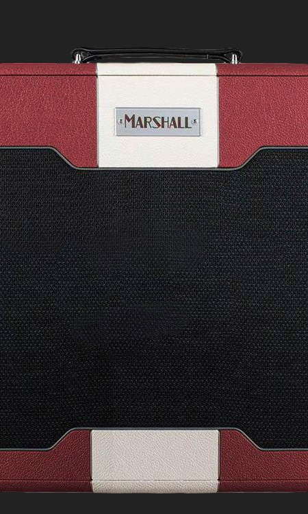 MARSHALL ASTORIA CUSTOM AST 2 C COMBO 30