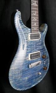 PAUL REED SMITH PAUL'S GUITAR USA