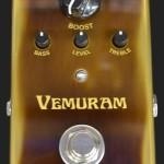 VEMURAMBUDI-EV_clipped_rev_1