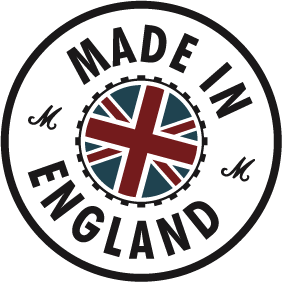 made-in-england
