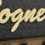 SOLD BOGNER GOLDFINGER 45 HEAD