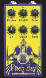 EQD-big_PitchBay1-EV_clipped_rev_1
