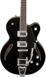 GRETSCH-G5620TCB-BLACK-EV