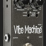 DRYBELL VIBE MACHINE II