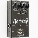 VM_2_vertical_b