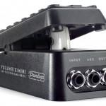 VolumeXmini-642×450