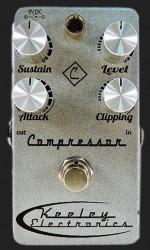 keeleyc4compressor4knob1-EV_clipped_rev_1