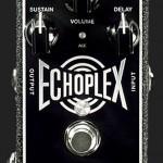 large-Dunlop_EP103EchoPlex-EV_clipped_rev_1