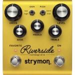 riverside_details_labels-927×1024