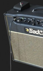 BADCAT-HOTCAT15R-EV_clipped_rev_1