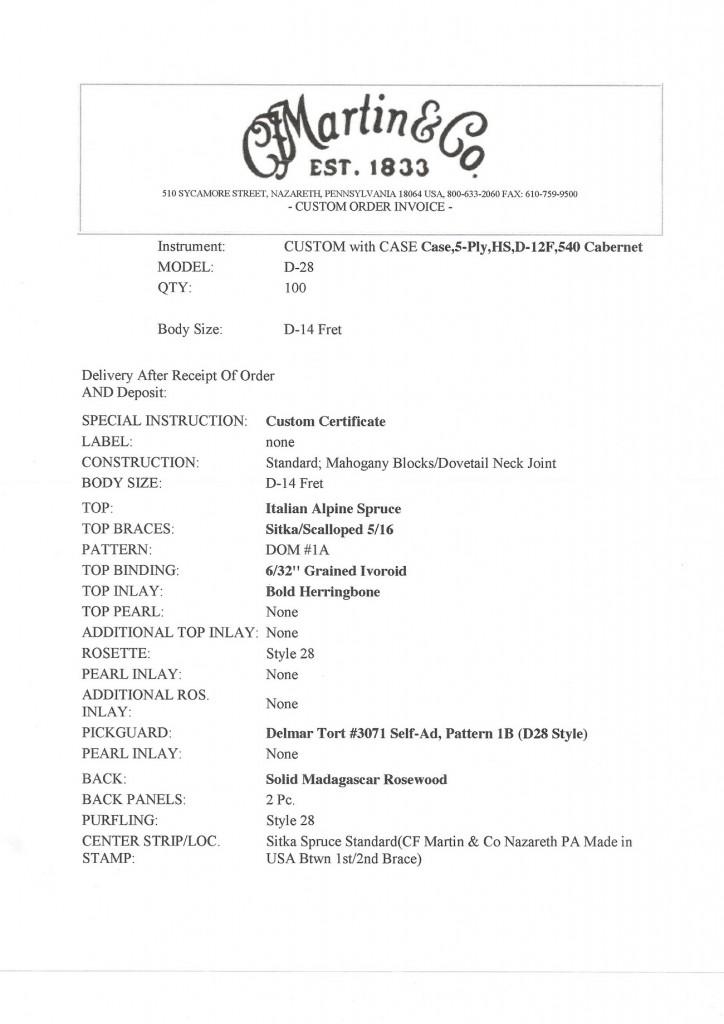 MARTIN-CUSTOMD28-MADAITA-COA1
