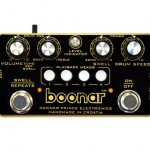 Boonar_multi-head_drum_echo_front