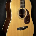 SOLD COLLINGS DS 2 H
