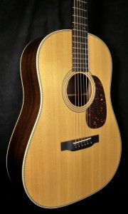 COLLINGS DS 2 H