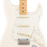SOLD FENDER AMERICAN PROFESSIONAL STRATOCASTER