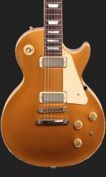 GIBSON-LPDELUXE015-XD-EV_clipped_rev_1