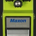 MAXON-SD9-EV_clipped_rev_1