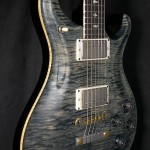 SOLD PRS McCARTY 594 10 TOP