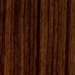 back-woods-grain-indian-rosewood-350x350_0