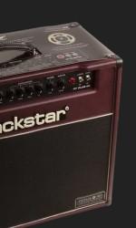 blackstar_limited_edition_40_watt_combo_amplifier_EV_clipped_rev_1