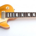 gibson-2015-les-paul-deluxe-gold-top-254720