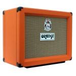 orange-roc30c-gal1