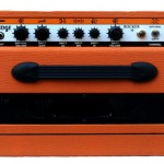 orange-roc30c-gal2
