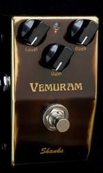 VEMURAM-SHANKS2-EV2