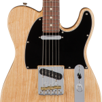 SOLD FENDER AMERICAN PROFESSIONAL TELECASTER