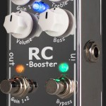 XOTIC-RCBOOST2-EV_clipped_rev_1