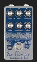 earthquaker-devices-sea-machine-EV_clipped_rev_1
