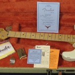 fender-custom-shop-56-relic-cunetto-mary-kaye-1996_case-docs-gal