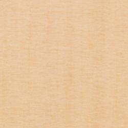 top-woods-grain-sitka-spruce-350x350_0