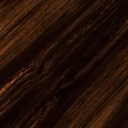 walnut-thumb-250_1