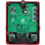 jhs-pedals-ruby-red-gut-shot-hi-res_cd1172bc-f1c5-48a3-b1db-e99070dbcaca