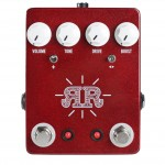 jhs-pedals-ruby-red-top-hi-res_eb750bf1-2e2c-4655-b53d-07f0c1897dd6