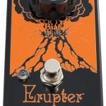 erupter-2