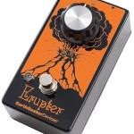 erupter-4