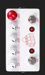 jhs-pedals-milkman-top-web-ev_clipped_rev_1