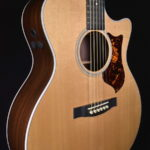 SOLD MARTIN GPCPA 4 ROSEWOOD