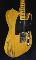 c-shop-tele53-2017butter-30th-ev