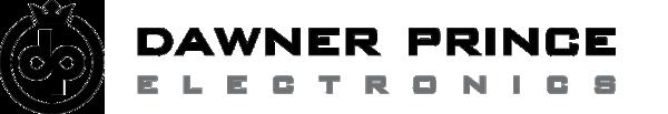 dawner-logo