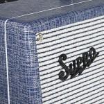 SUPRO SATURN 1 X 12″ COMBO