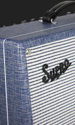 supro-saturn-reverb-1648rt-amp-34_ev_clipped_rev_1
