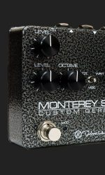 monterey_special_germanium_black_ev1_clipped_rev_1